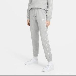 Nike Sportswear Womens Jogger Pant Grey S